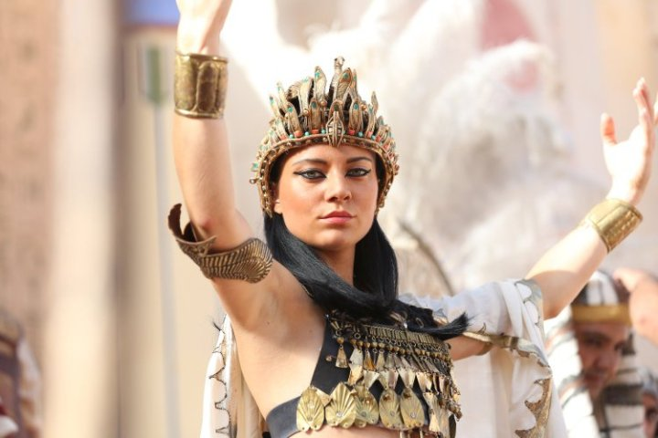 ellie-goffe-cleopatra