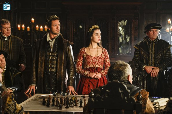 reign-will-kemp-adelaide-kane-darnley-mary