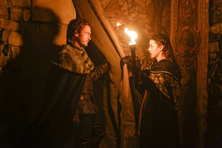 reign-will-kemp-darnley-adelaide-kane-mary
