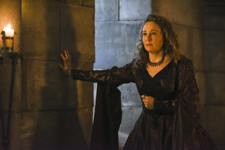 reign-megan-follows-catherine-de-medici