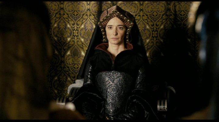 ana torrent katherine of aragon the other boleyn girl