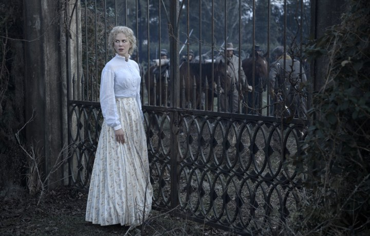 nicole-kidman-the-beguiled-miss-martha.jpg
