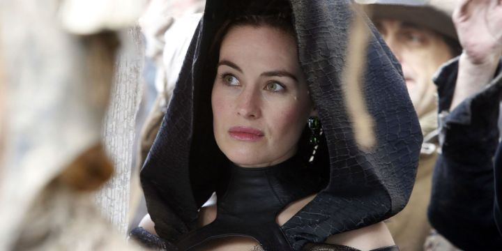 milady de winter three musketeers