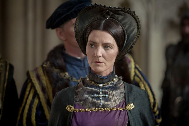 michelle fairlay the white princess