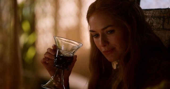 cersei wine