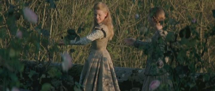 la princesse de montpensier 4