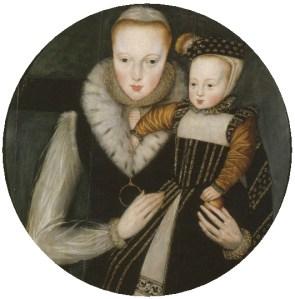 lady katherine grey and edward beauchamp