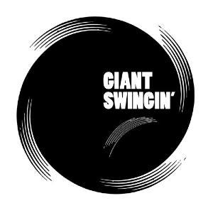 GiantSwingin