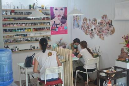 nail-shop3