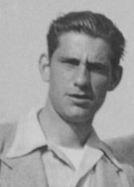 Wilbur Joseph Hart