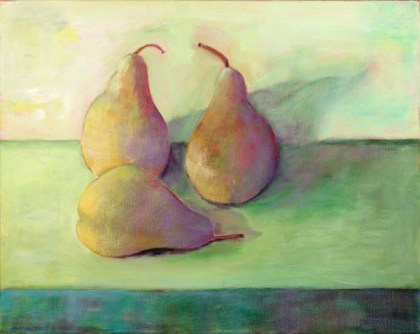 AnnHartMarquis_French Pears