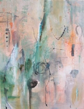 Ann Hart Marquis-Abstract 2