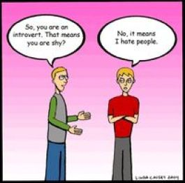 introvert-extravert-1