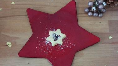 Kekskunst by Annibackt