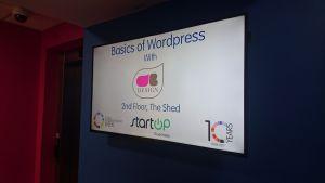 AB Design WordPress Tutorial