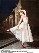 theredshoes_000