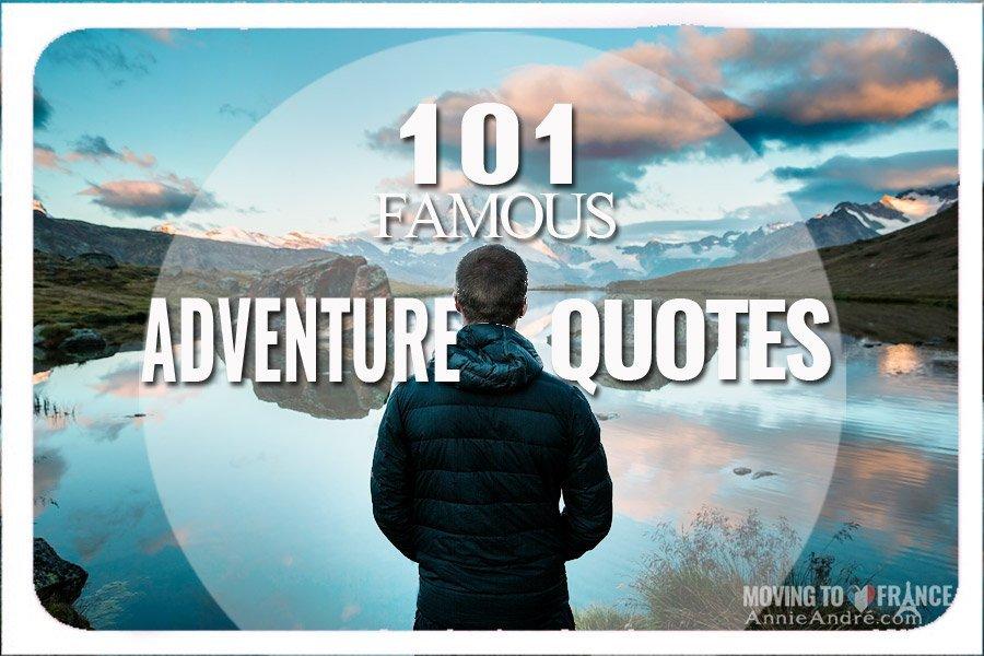 101-FAMOUS-ADVENTURE-QUOTES
