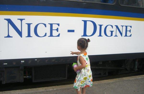 train-nice-dignes