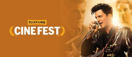 Amazon-Cinefest