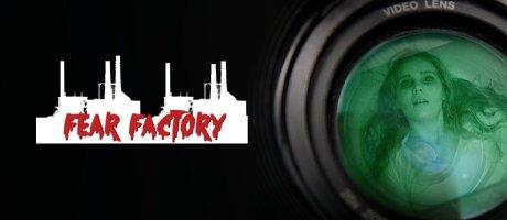 Amazon-FearFactory