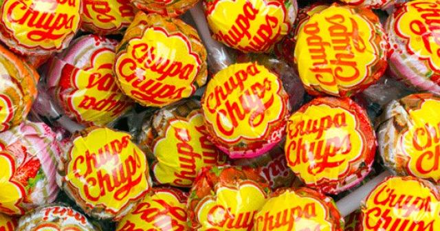 Chupa-Chups-lolis