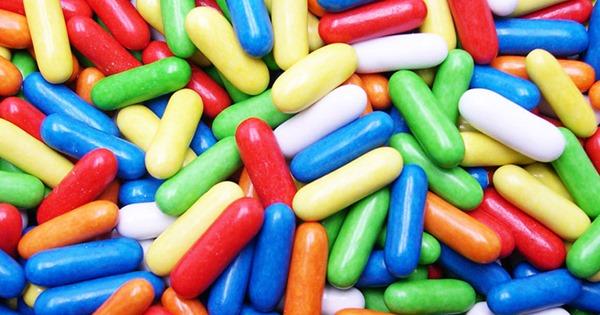 carensac-candy-liquorice