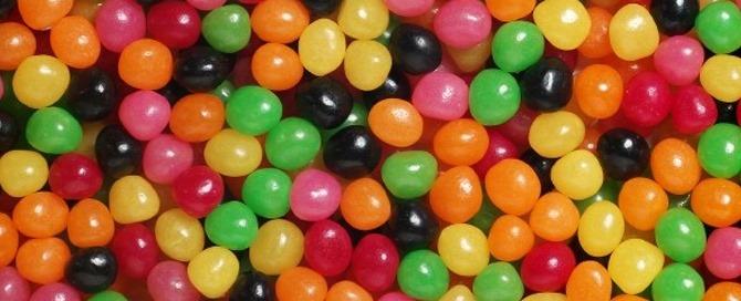 haribo candy dragibus2