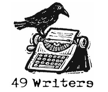 49 Writers in Juneau, AK