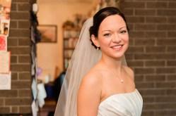 Swansea Oldwalls Gower Wales Wedding-140