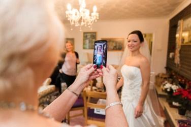 Swansea Oldwalls Gower Wales Wedding-141