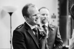 Swansea Oldwalls Gower Wales Wedding-168