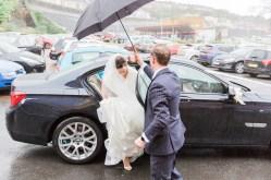 Swansea Oldwalls Gower Wales Wedding-197