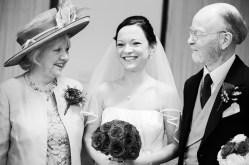 Swansea Oldwalls Gower Wales Wedding-207