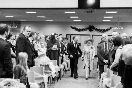 Swansea Oldwalls Gower Wales Wedding-213
