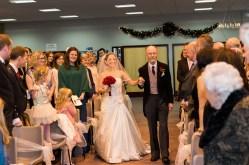 Swansea Oldwalls Gower Wales Wedding-228