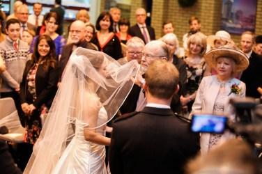 Swansea Oldwalls Gower Wales Wedding-232