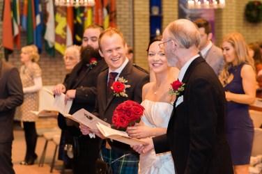 Swansea Oldwalls Gower Wales Wedding-242