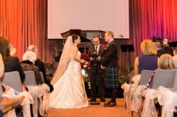 Swansea Oldwalls Gower Wales Wedding-269