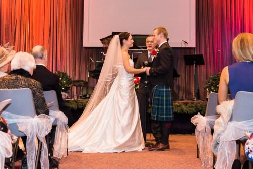 Swansea Oldwalls Gower Wales Wedding-274