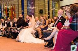 Swansea Oldwalls Gower Wales Wedding-324