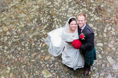 Swansea Oldwalls Gower Wales Wedding-371