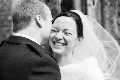 Swansea Oldwalls Gower Wales Wedding-388
