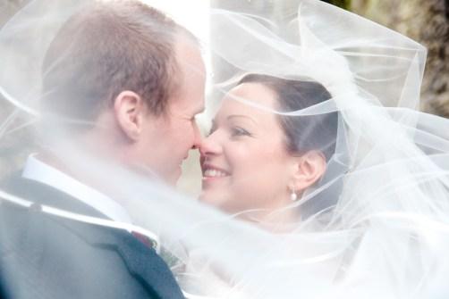 Swansea Oldwalls Gower Wales Wedding-392