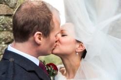 Swansea Oldwalls Gower Wales Wedding-394