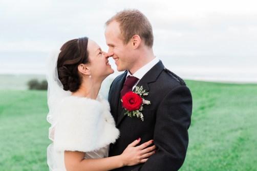 Swansea Oldwalls Gower Wales Wedding-410