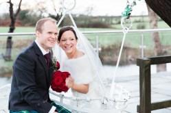 Swansea Oldwalls Gower Wales Wedding-529