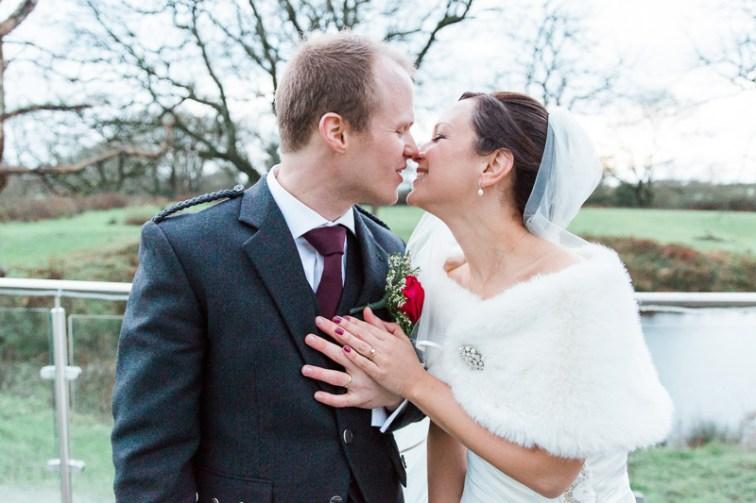 Swansea Oldwalls Gower Wales Wedding-544
