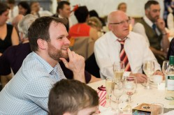 Swansea Oldwalls Gower Wales Wedding-577