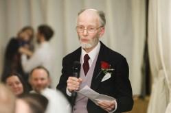 Swansea Oldwalls Gower Wales Wedding-579