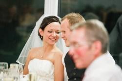 Swansea Oldwalls Gower Wales Wedding-588